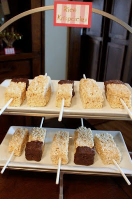 Lady Katie Birthday Bash Rice Krispcicles.jpg