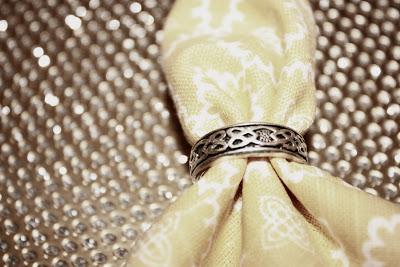 Ben's ring 2.jpg