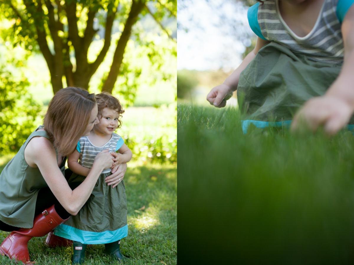 anniversary family photo shoot collage 2.jpg