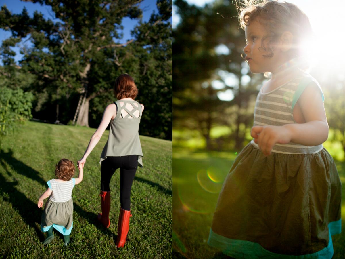 anniversary family photo shoot collage 3 (1).jpg