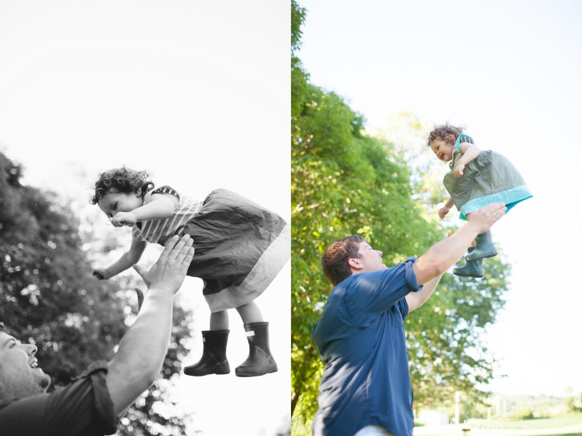 anniversary family photo shoot collage 4.jpg