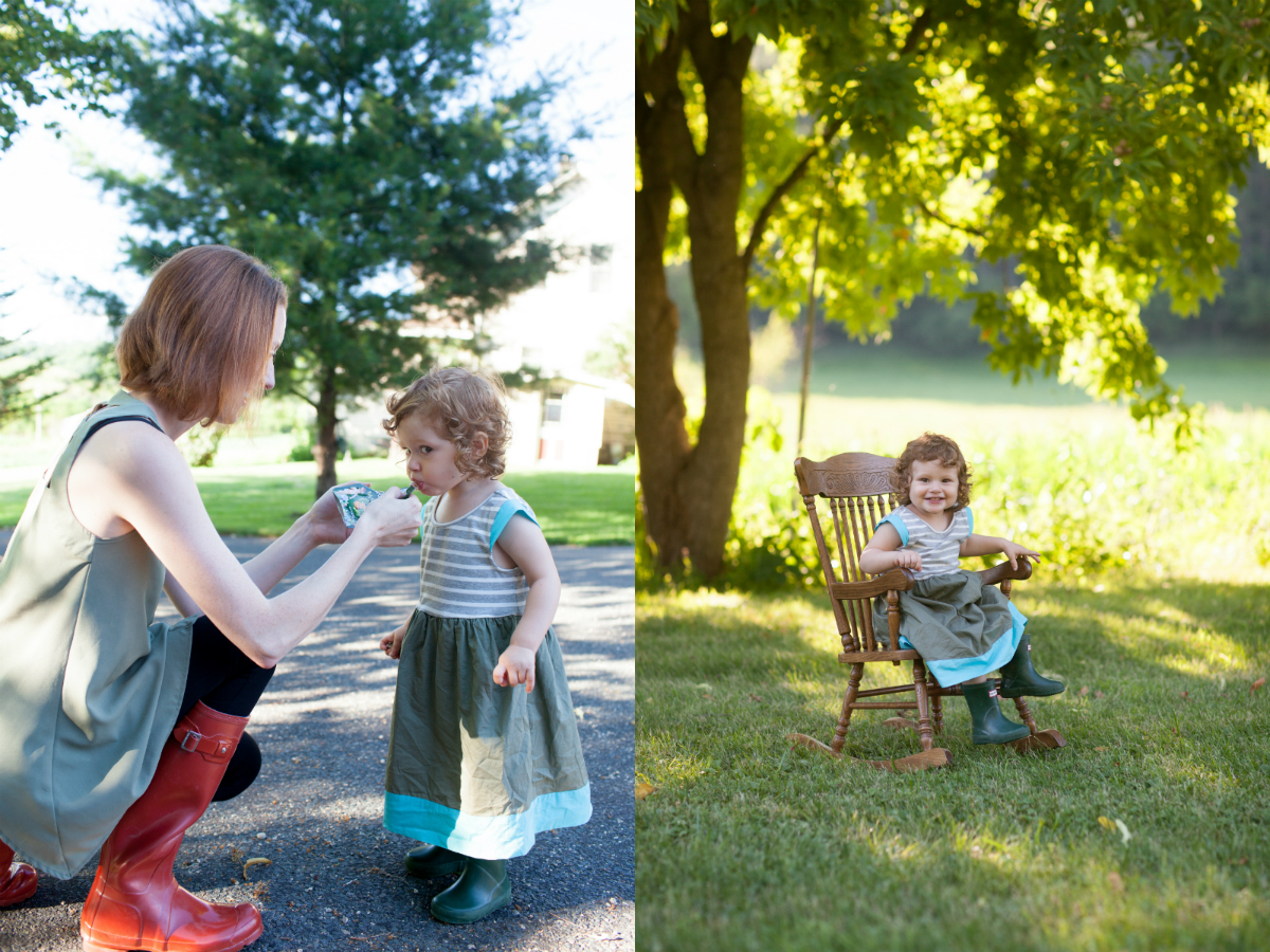 anniversary family photo shoot collage 3.jpg