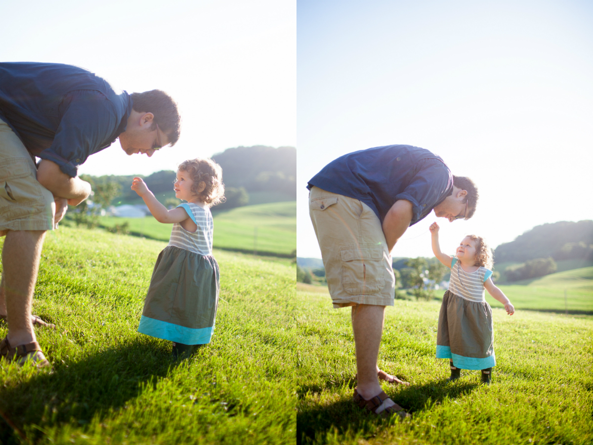 anniversary family photo shoot collage 5.jpg