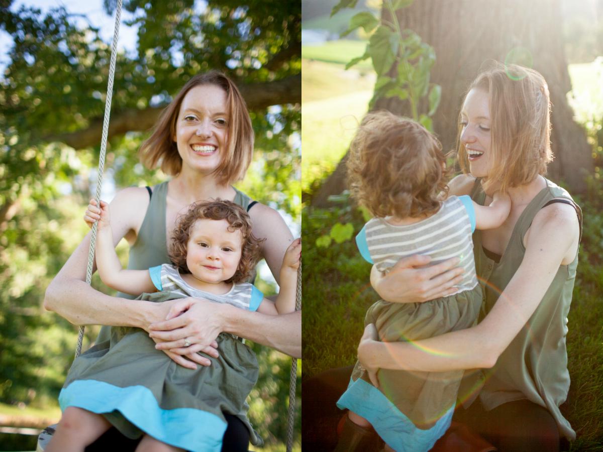 anniversary family photo shoot collage 8.jpg