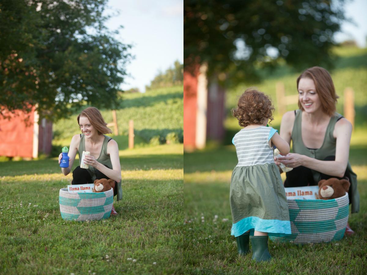anniversary family photo shoot collage 13.jpg