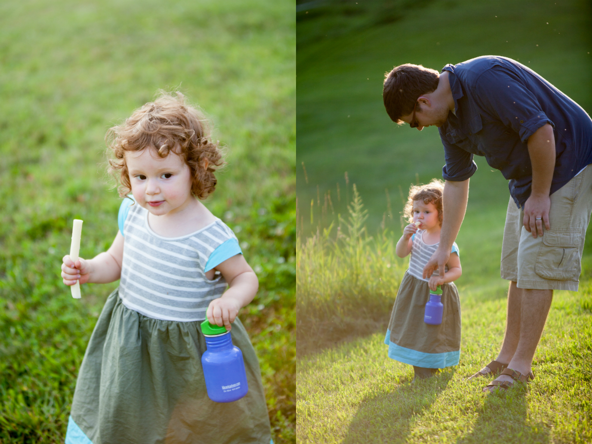 anniversary family photo shoot collage 14.jpg