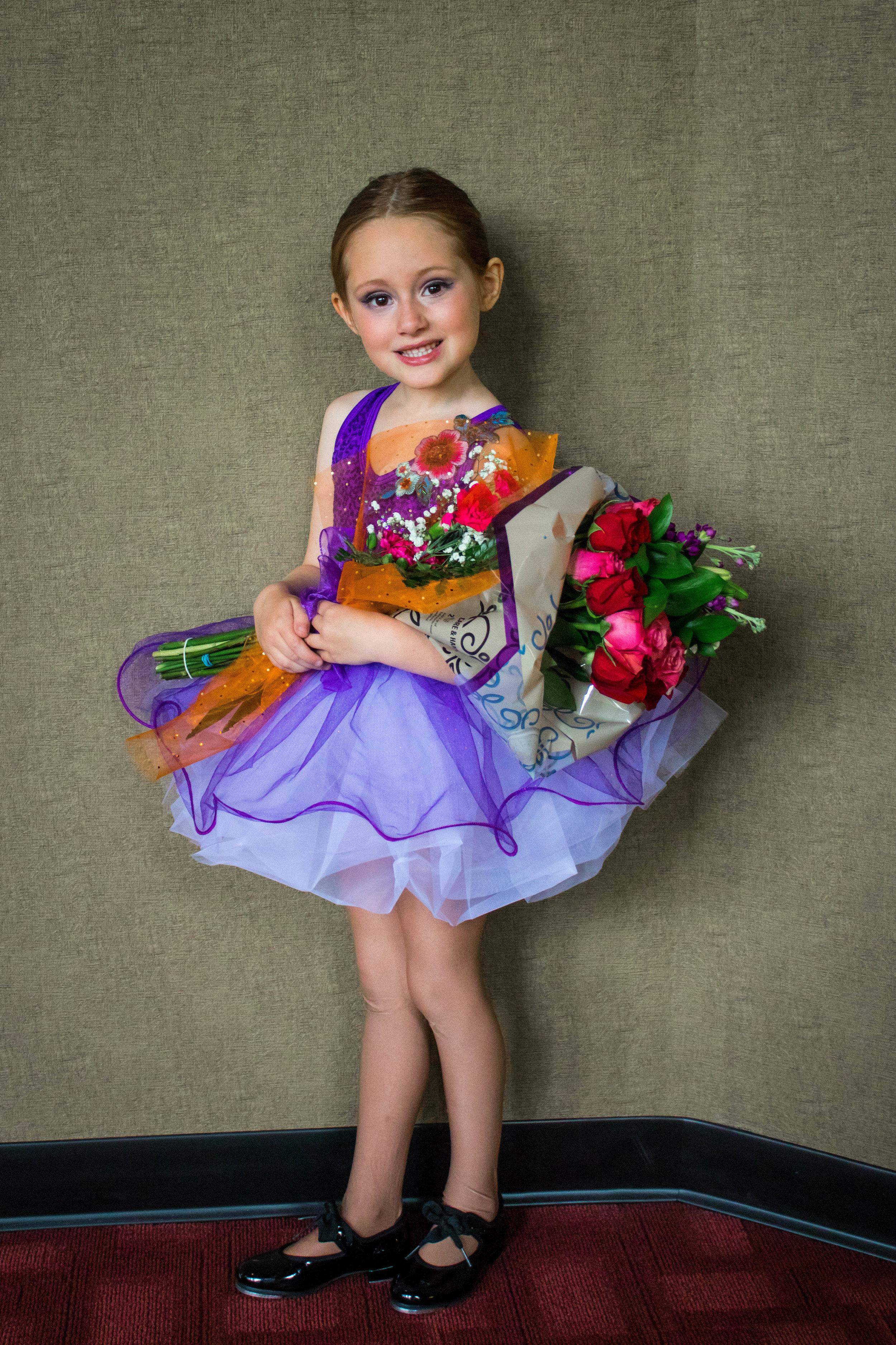Kate Recital May 2018-2805.jpg