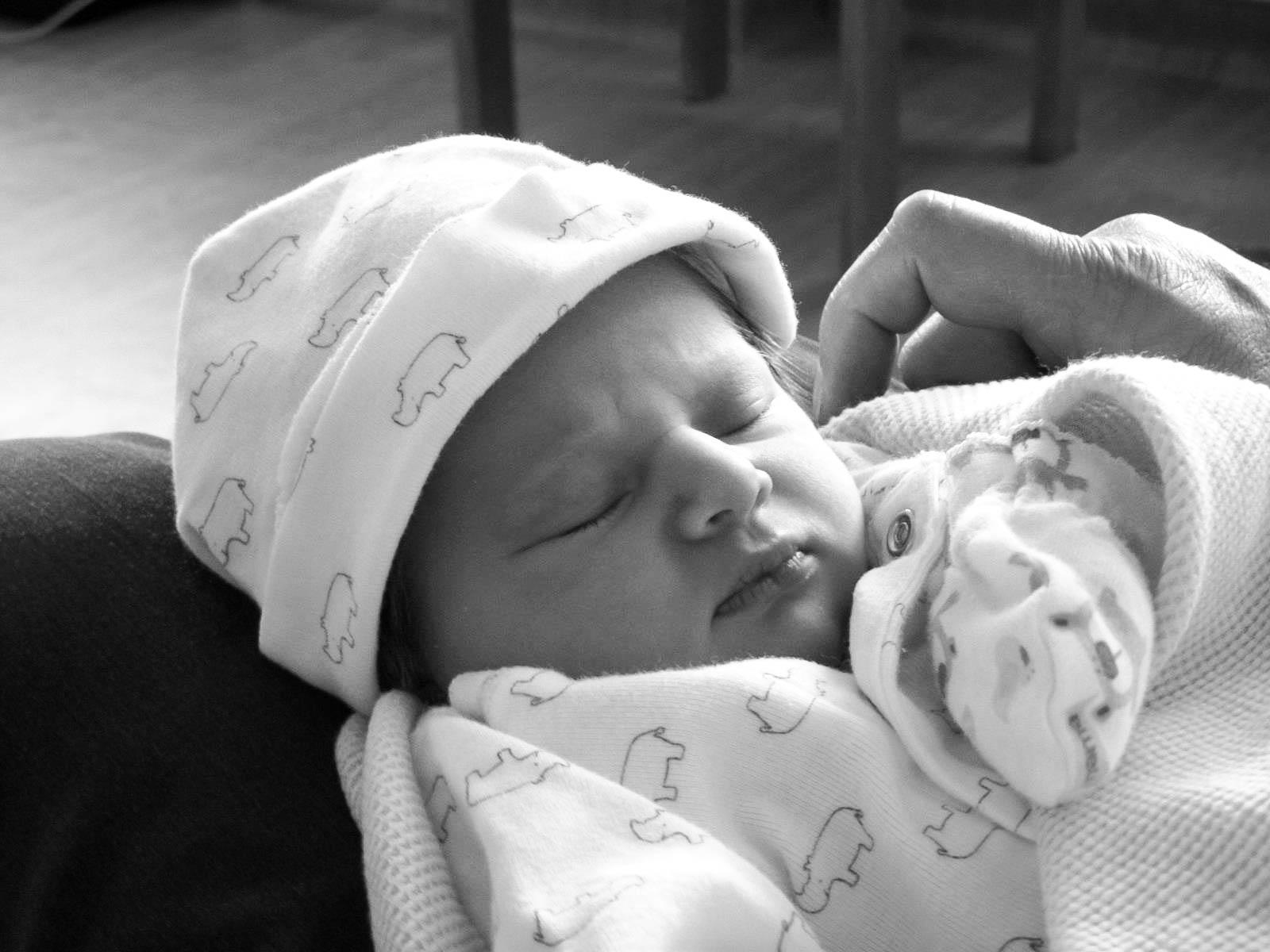 Kates Birth 0661-.jpg