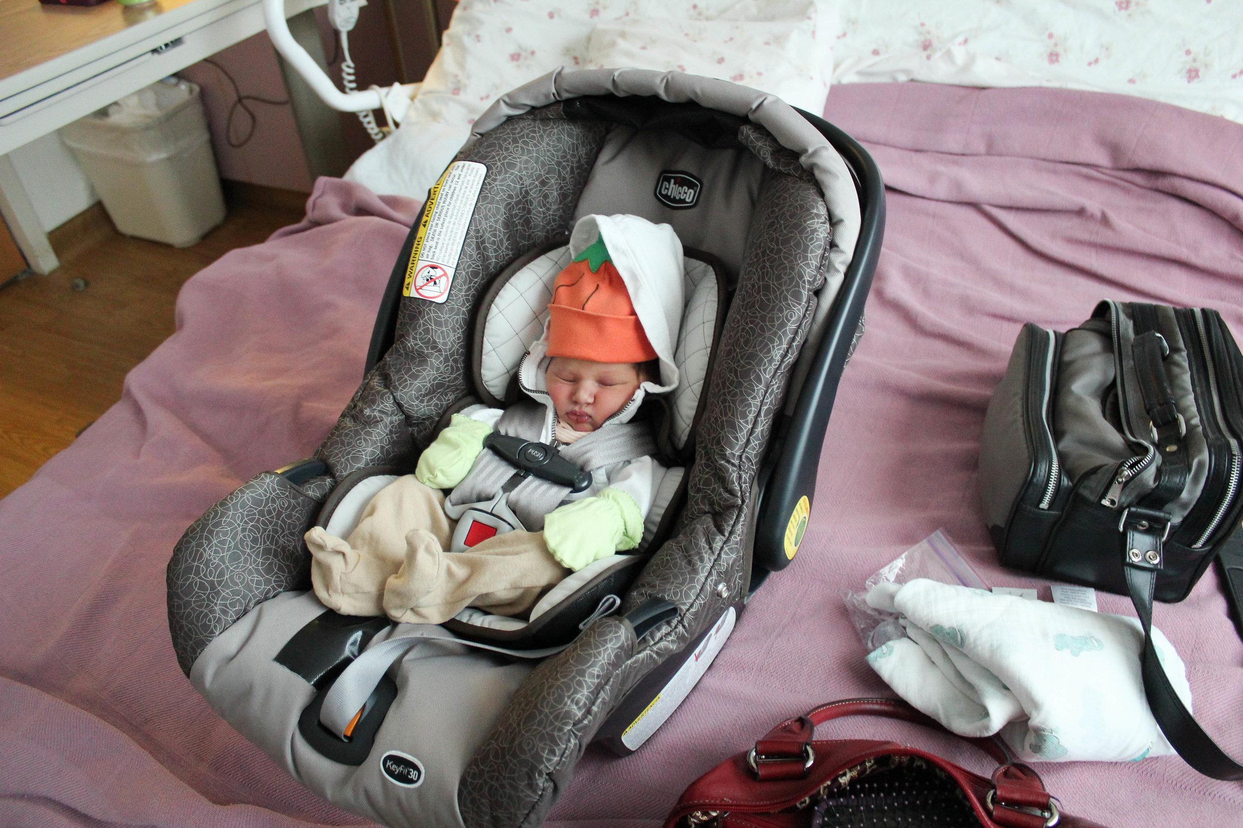 Kates Birth-0333.jpg
