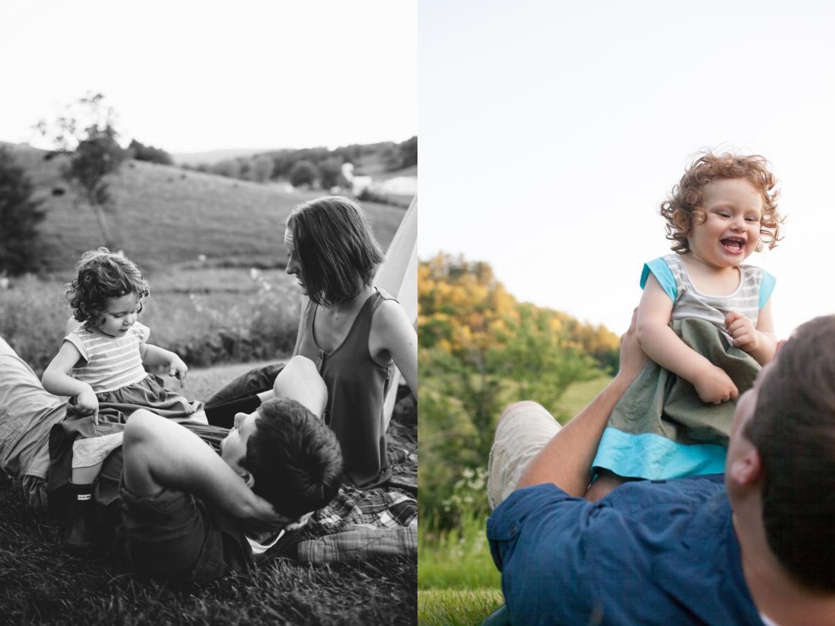 8 anniversary family photo shoot collage 16.jpg