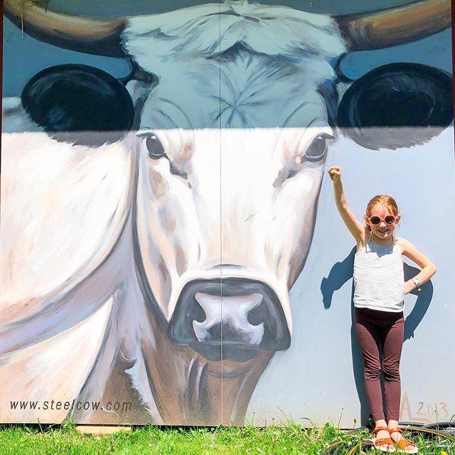 Midwest proud. 👊🏻 #KathrynAlexandra