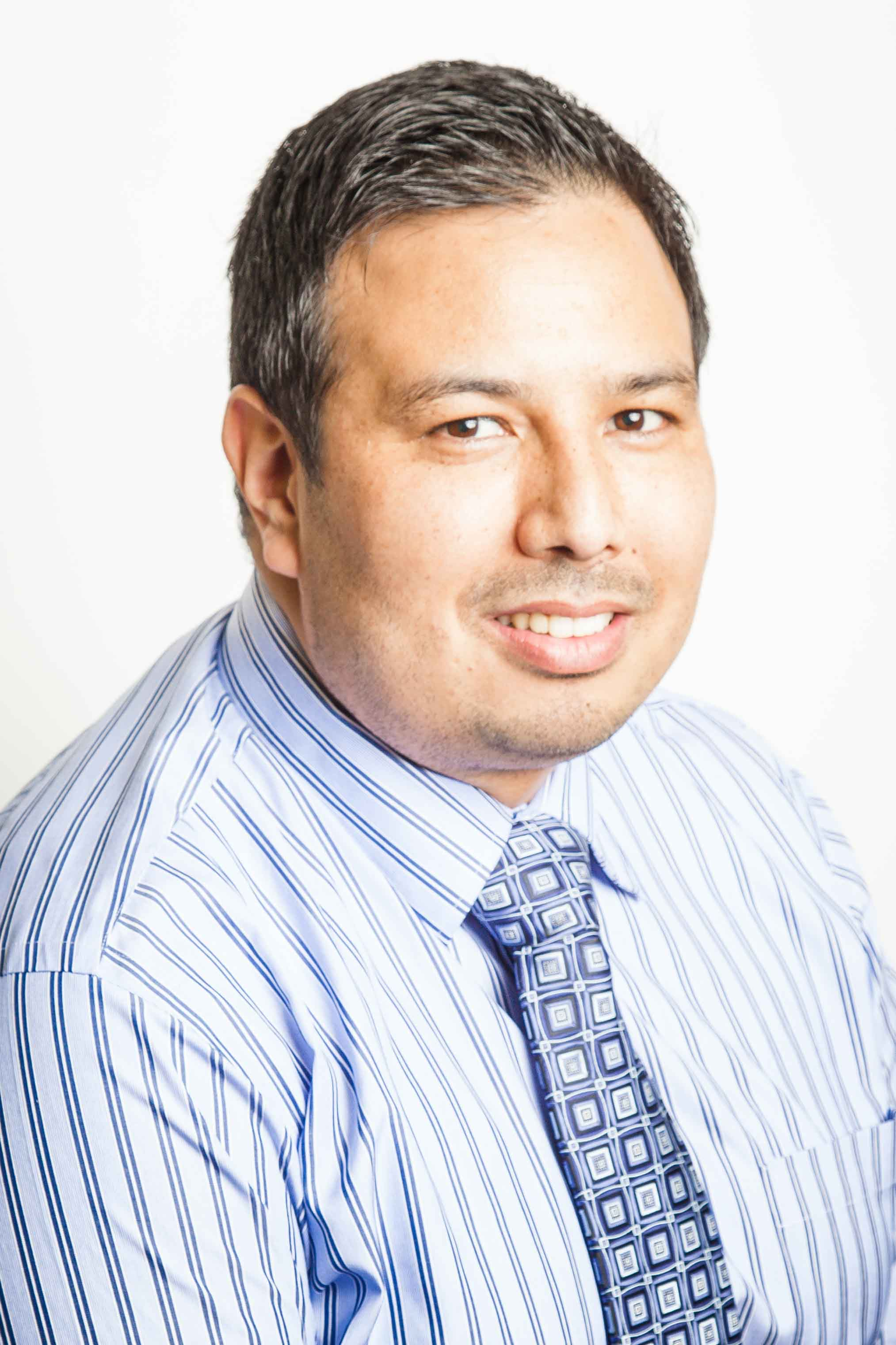 Ginius Pradhan, MD