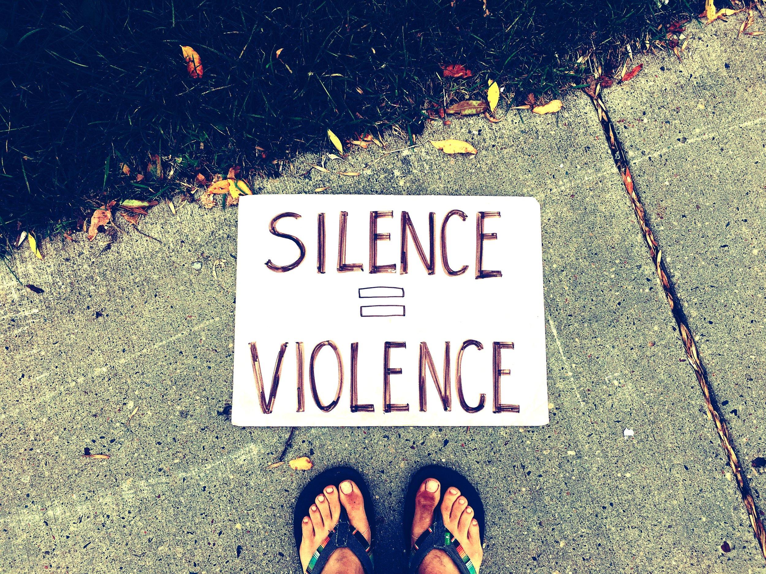 SilenceViolence.jpeg