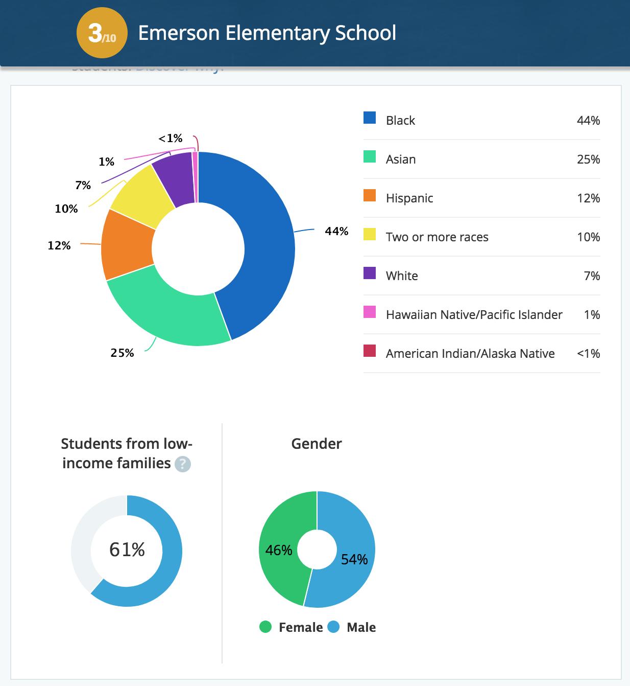 Emerson student demographics.png