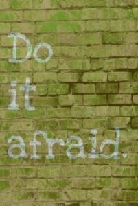 do it afraid.jpg