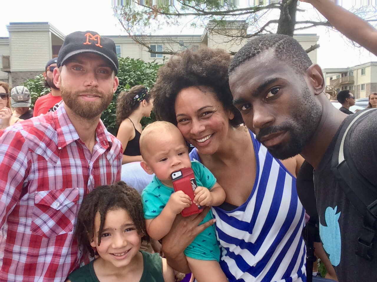 deray and the family.jpg