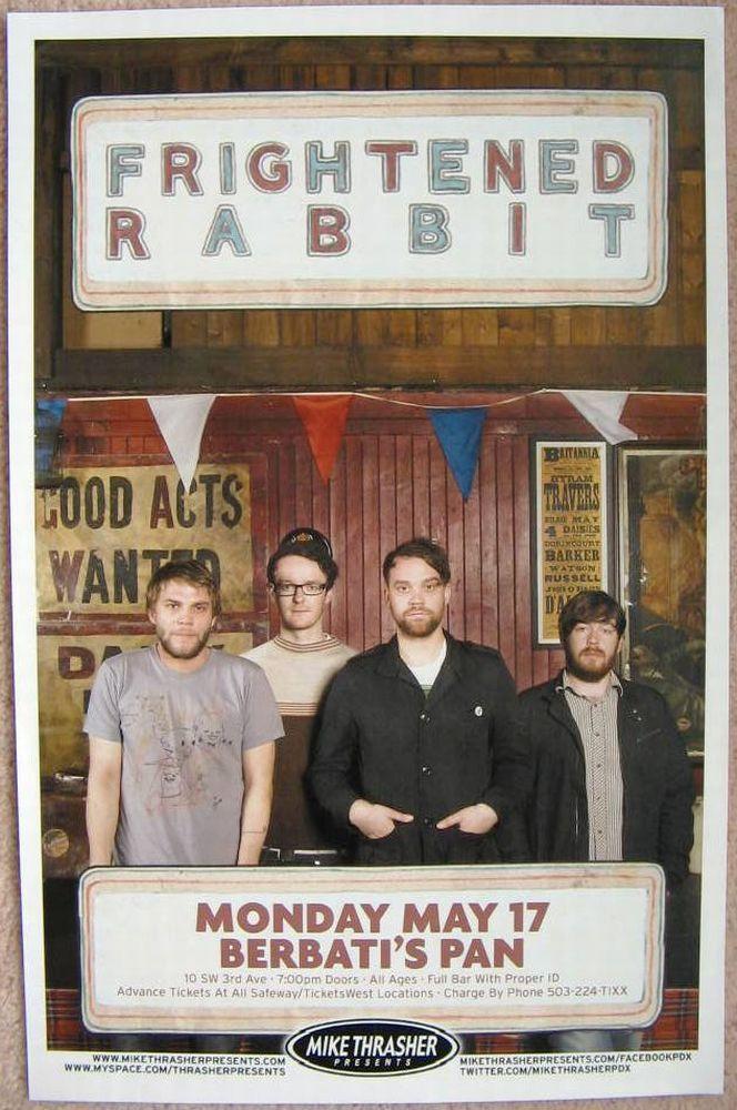 frightened rabbit berbati's.jpg