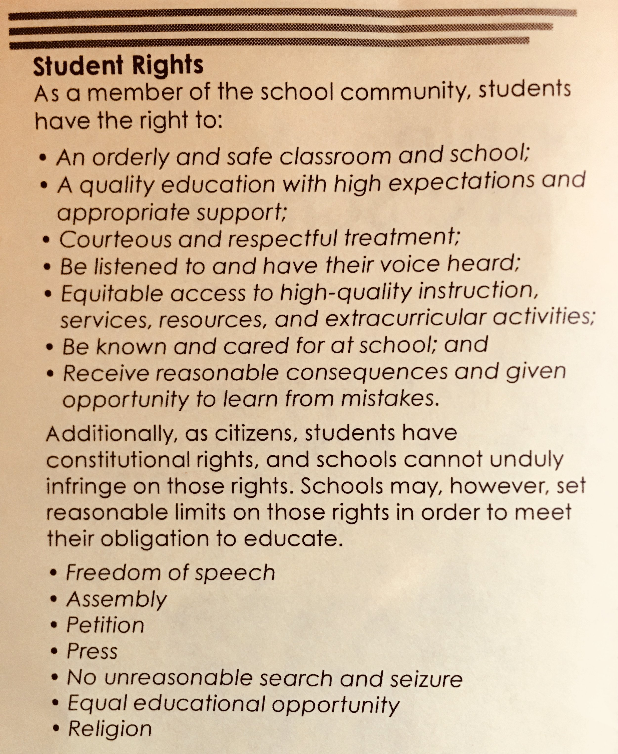 Student Rights.jpg