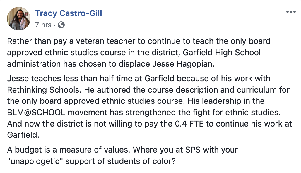 Screenshot_2019-03-22 Tracy Castro-Gill.png