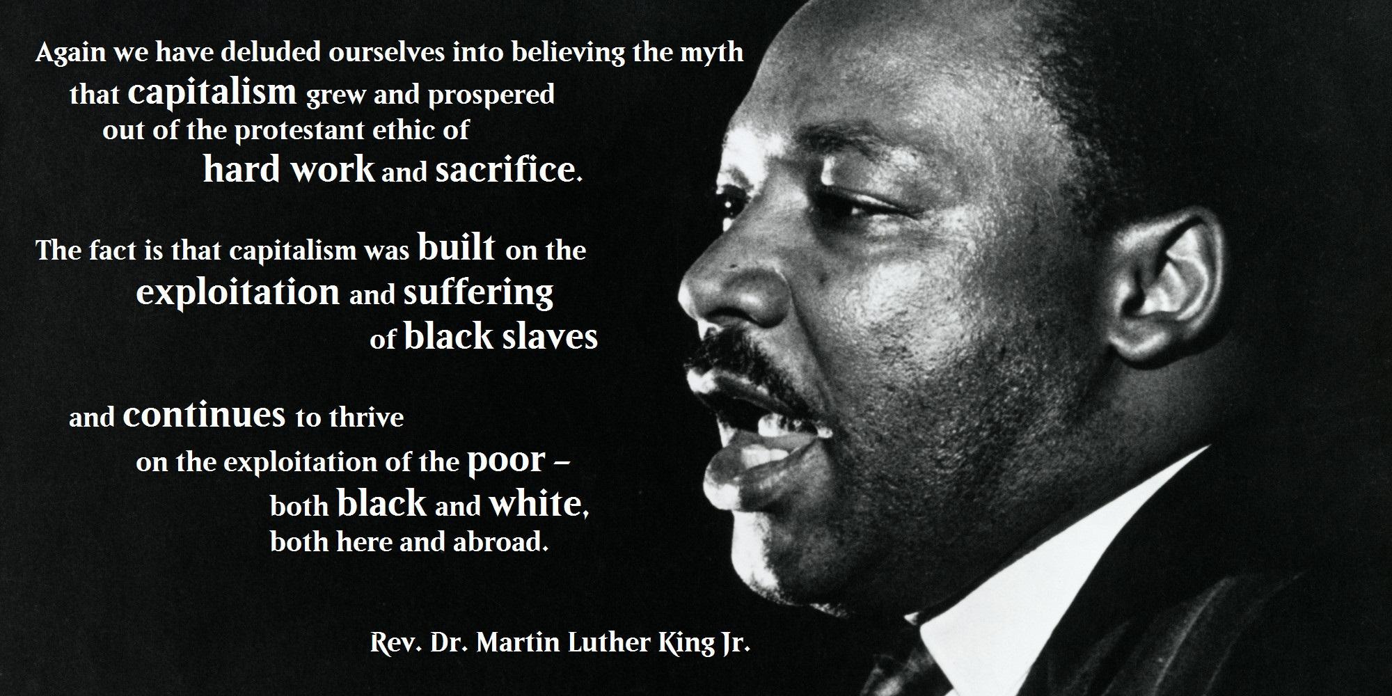 MLK capitalism.jpg