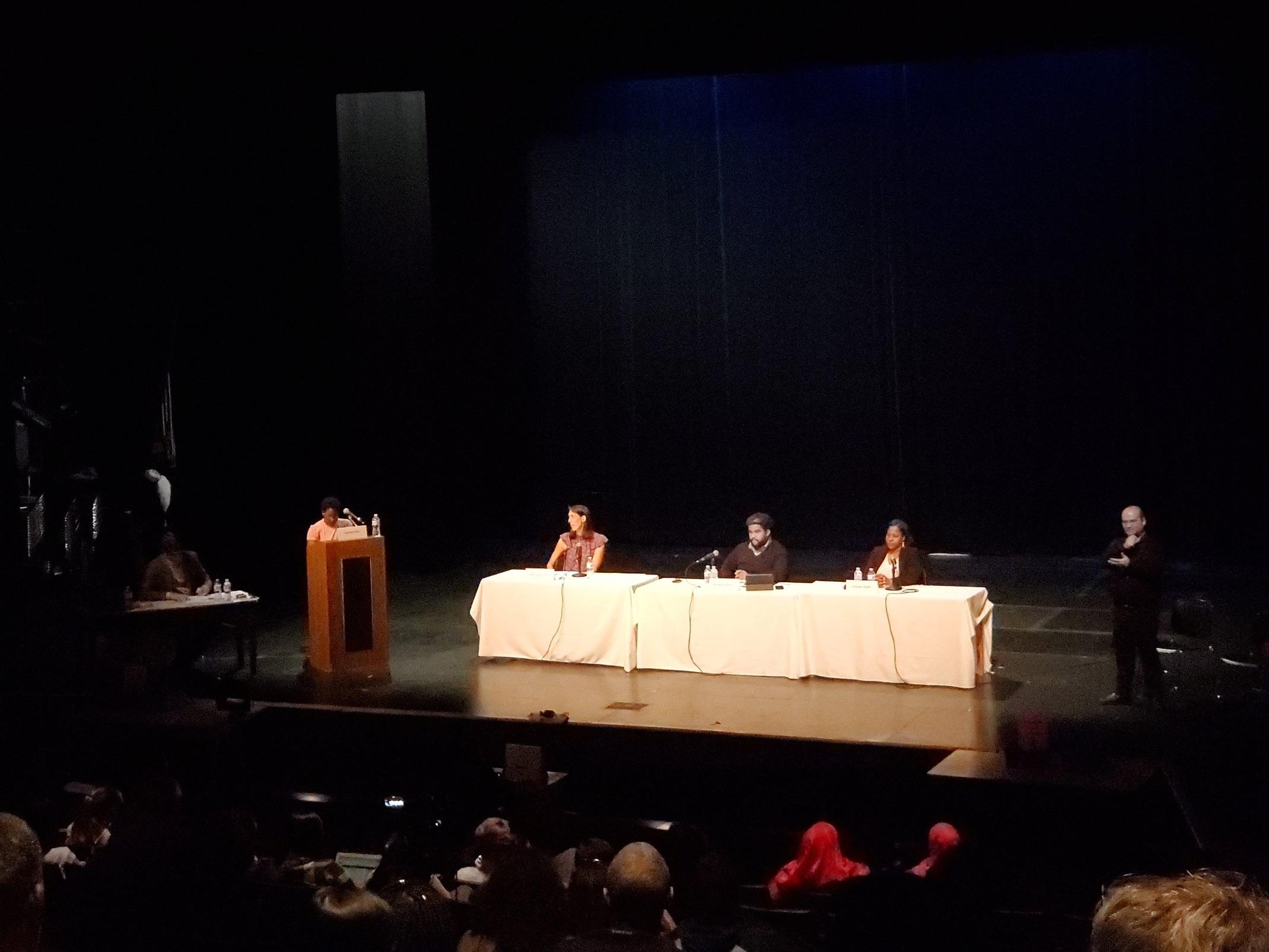 Seattle District VII Candidate Forum.jpg