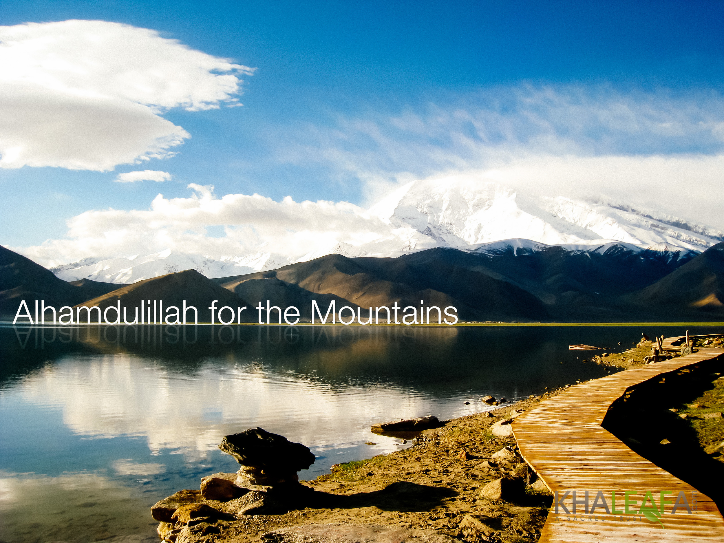 Gutman_Karakul_lake-Done.jpg
