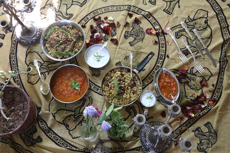Arabian-Cuisine.jpg