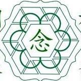 303418_446361112048480_377170332_n (1).jpg