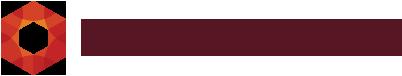mc_header_logo (1).png