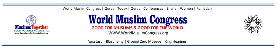 WorldMuslimcongress.com_IslamTogetherfoundation_MuslimsTogether (1).jpg