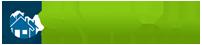 SNMC_Small_Logo2.png