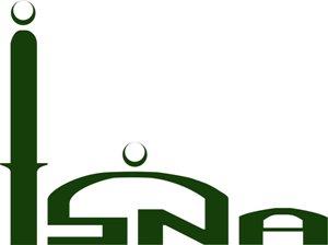 isna-logo-greensmal (1).jpg