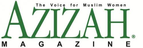 azizah (1).jpg