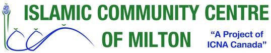 ICCM-logo.png