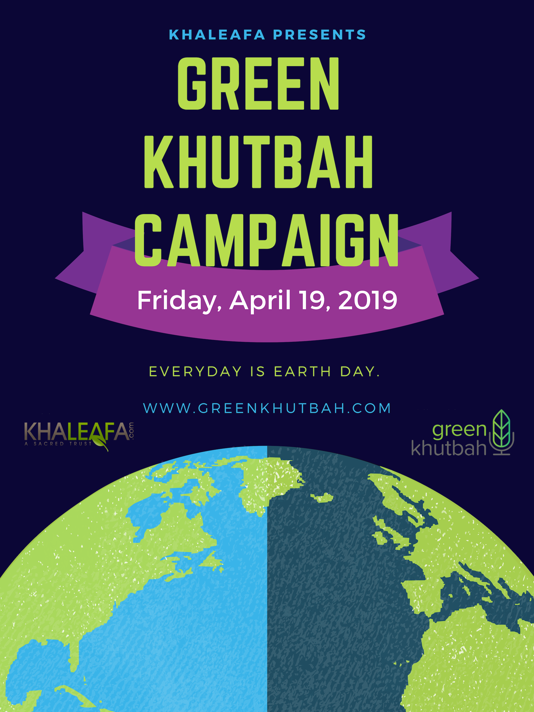 Events — Blog — Khaleafa