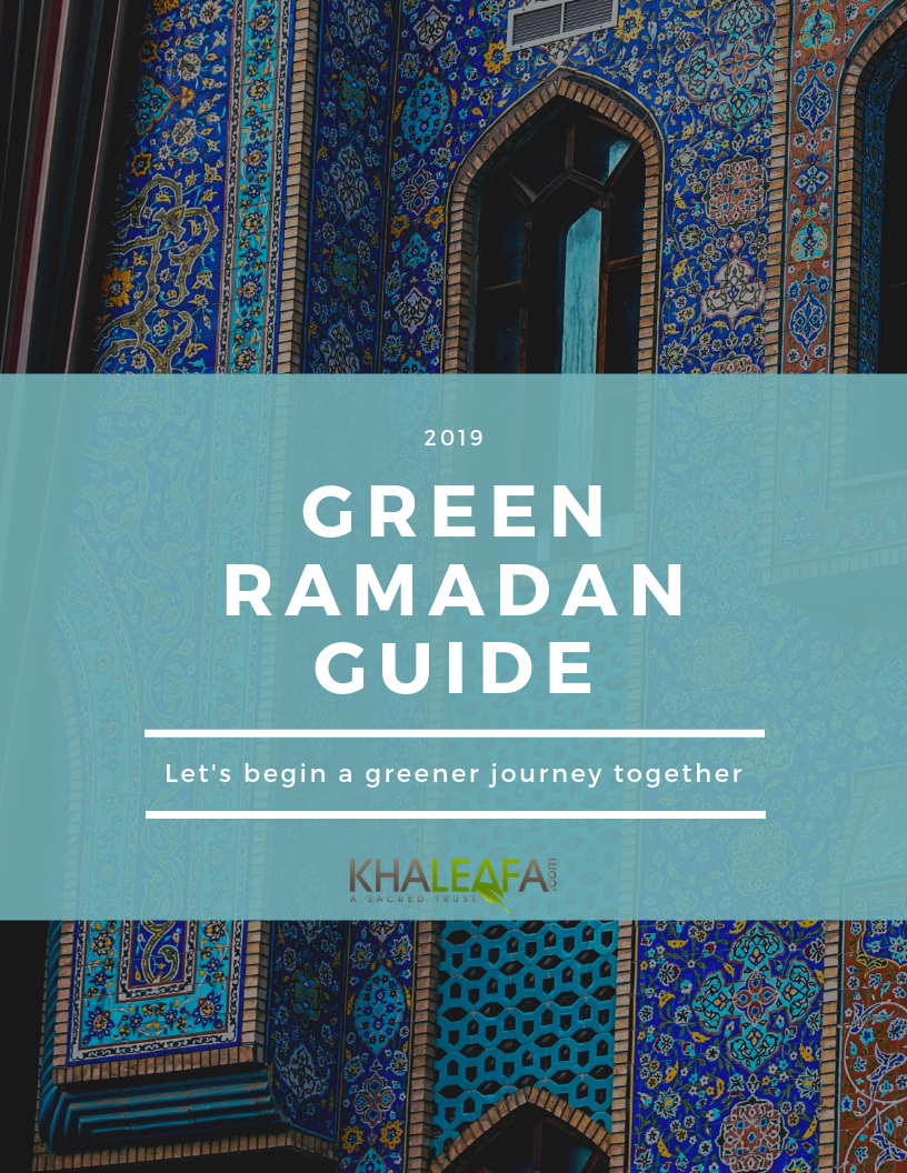Green Ramadan Guide 2019 - cover.png