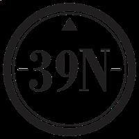 39 N logo_just black.png