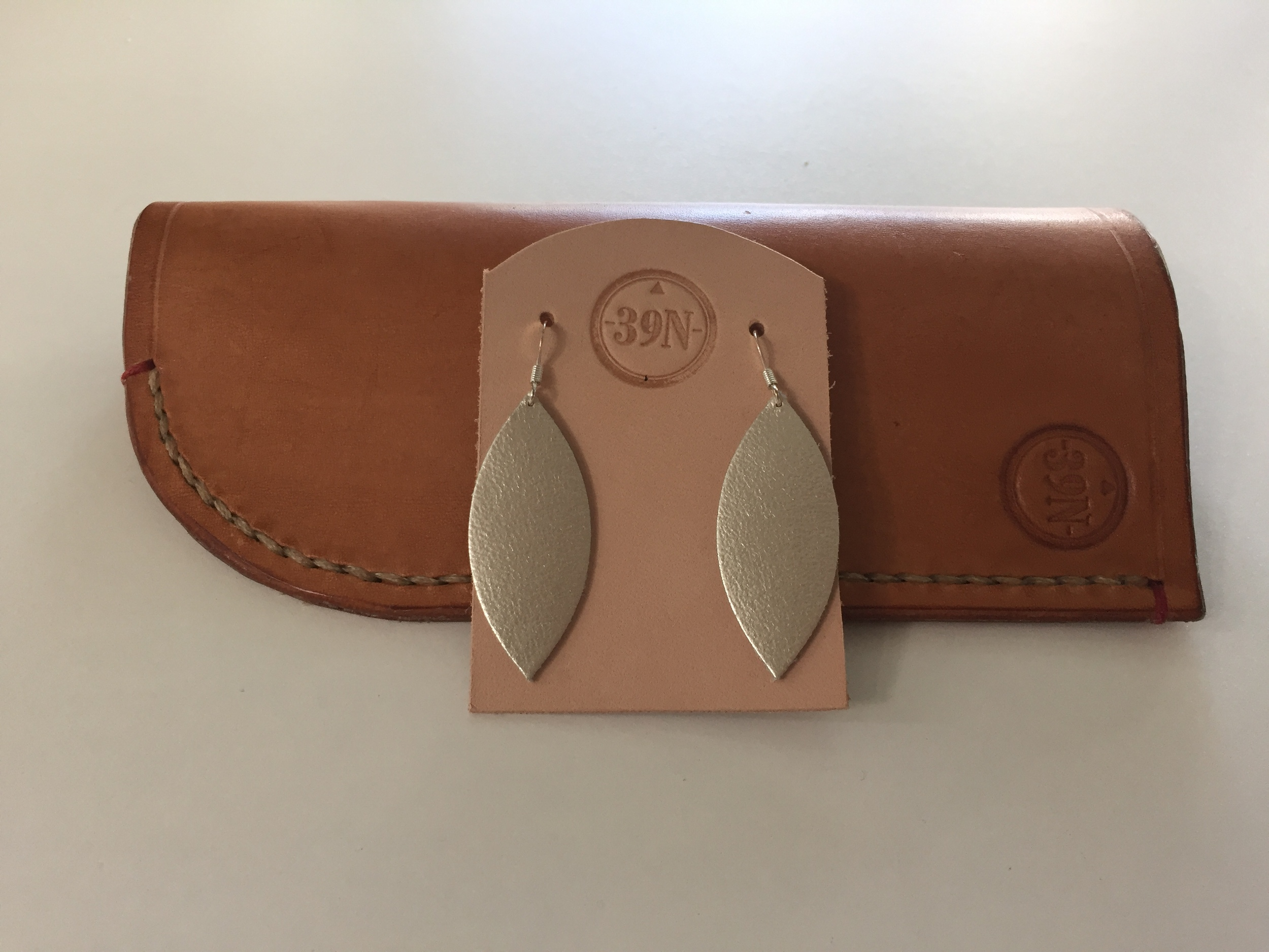 earrings6.JPG
