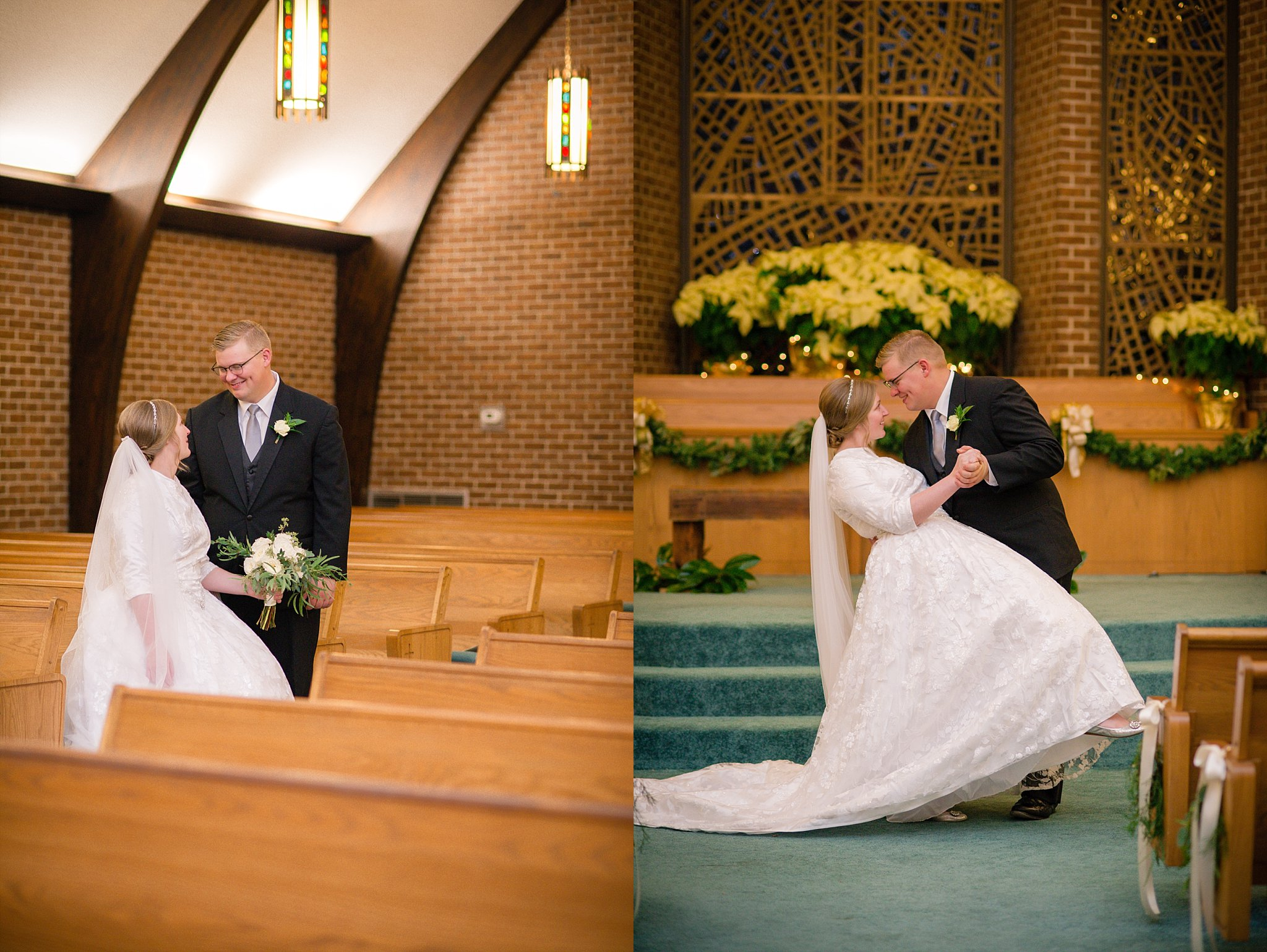 Floyd Brown Wedding 9
