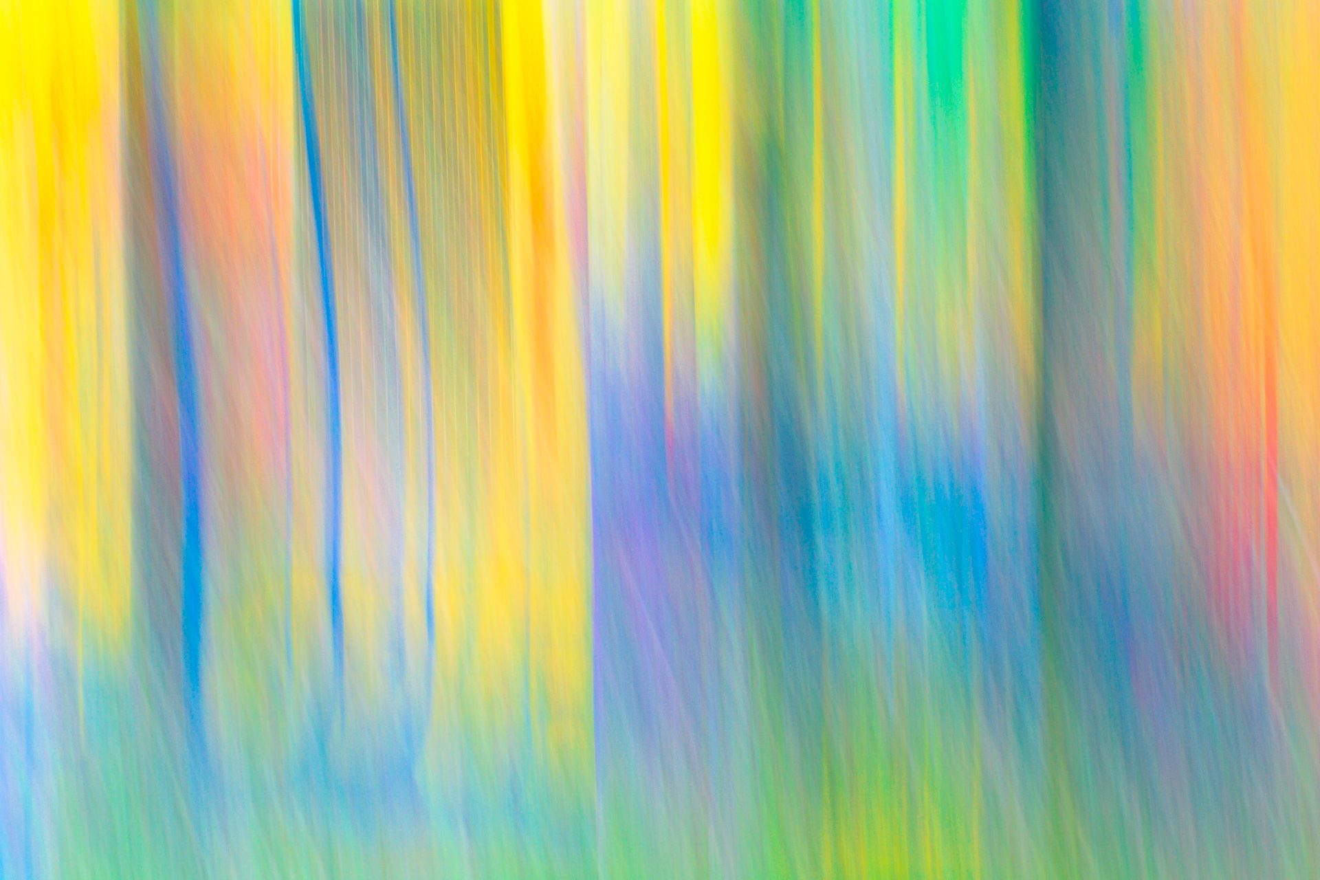 Color_Abstract-011.jpg