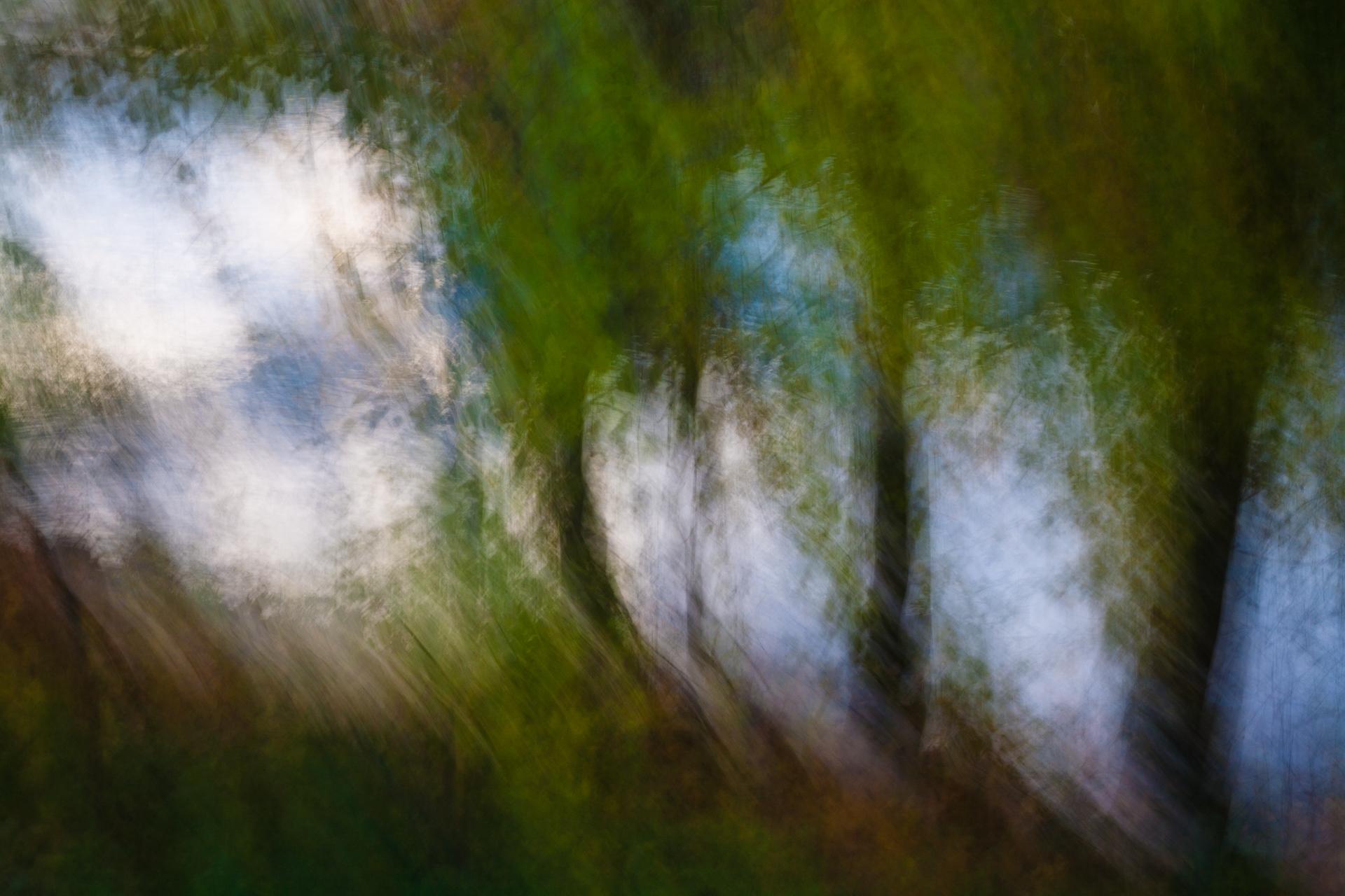 Impressionism-002.jpg