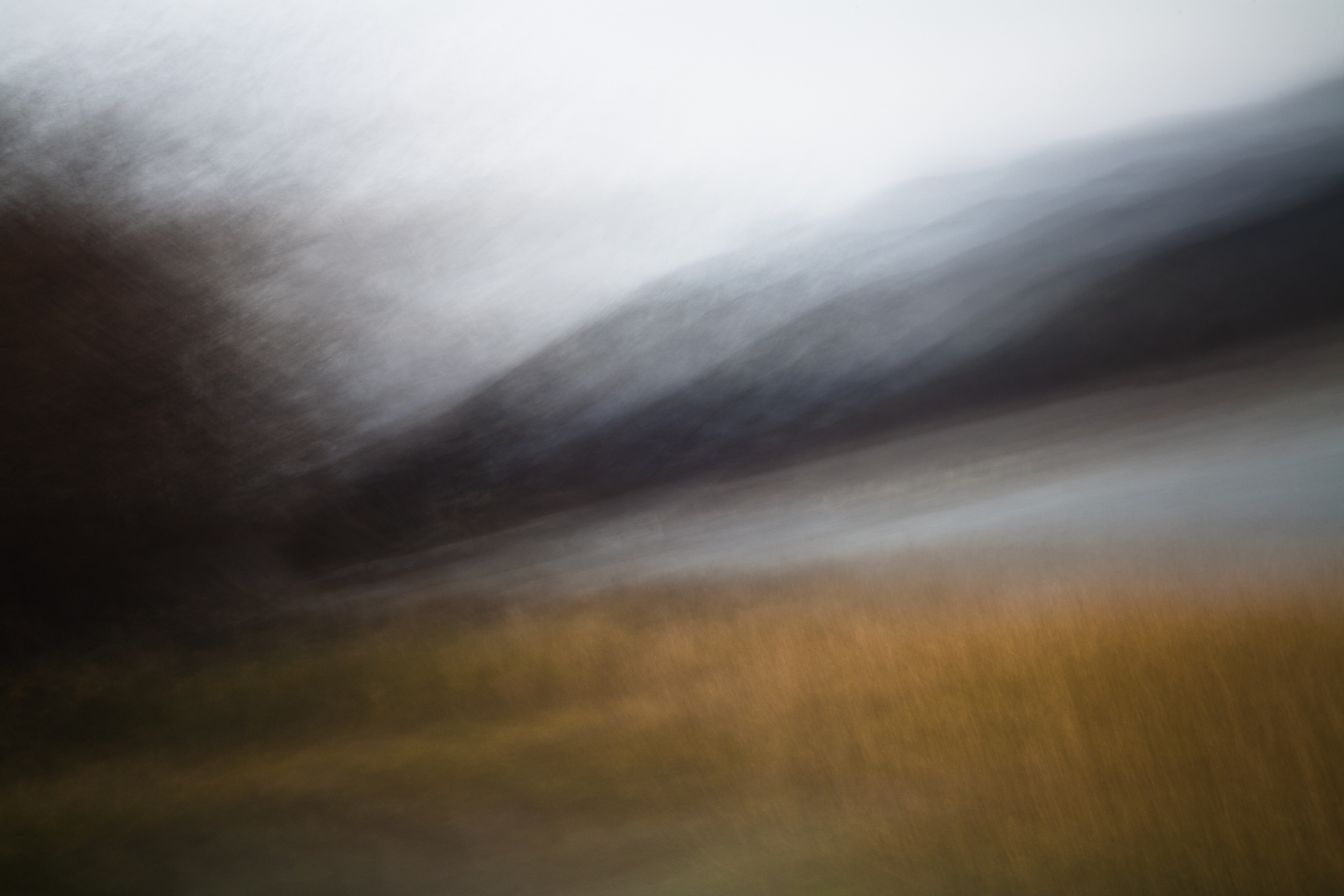Impressionism-004.jpg