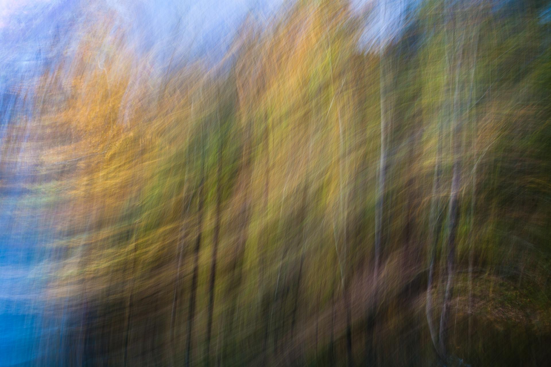 Impressionism-007.jpg