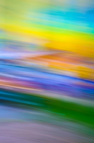 Color_Abstract-003.jpg