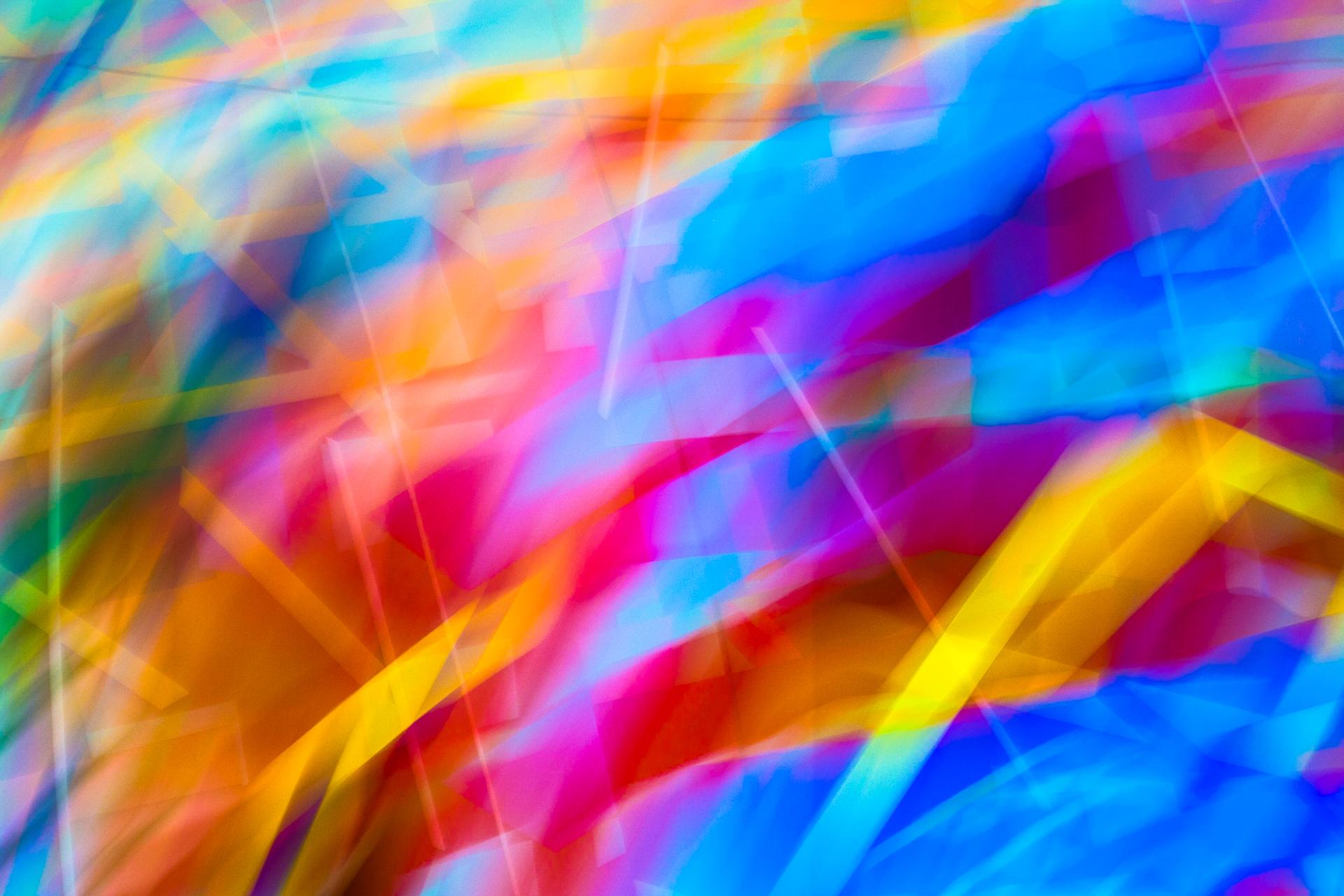 67-ColorFragmentation.jpg