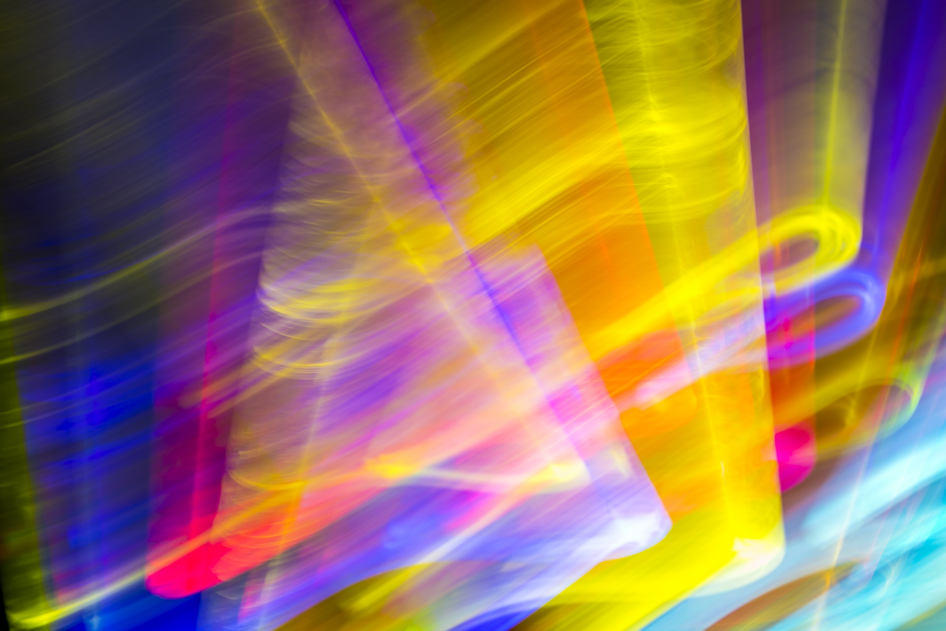 OC_Lights-002.jpg