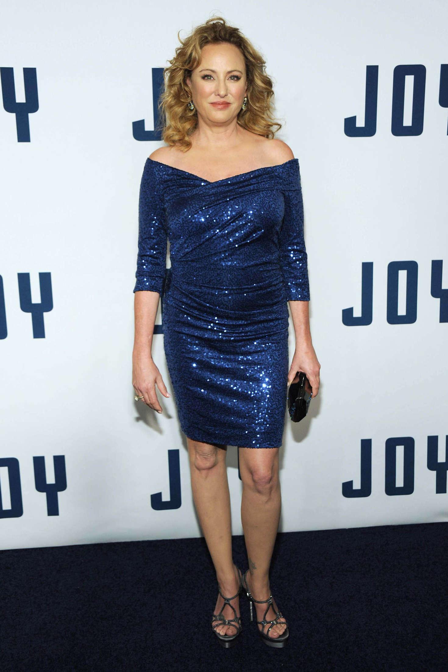 Virginia-Madsen--Joy-NY-Premiere--12.jpg