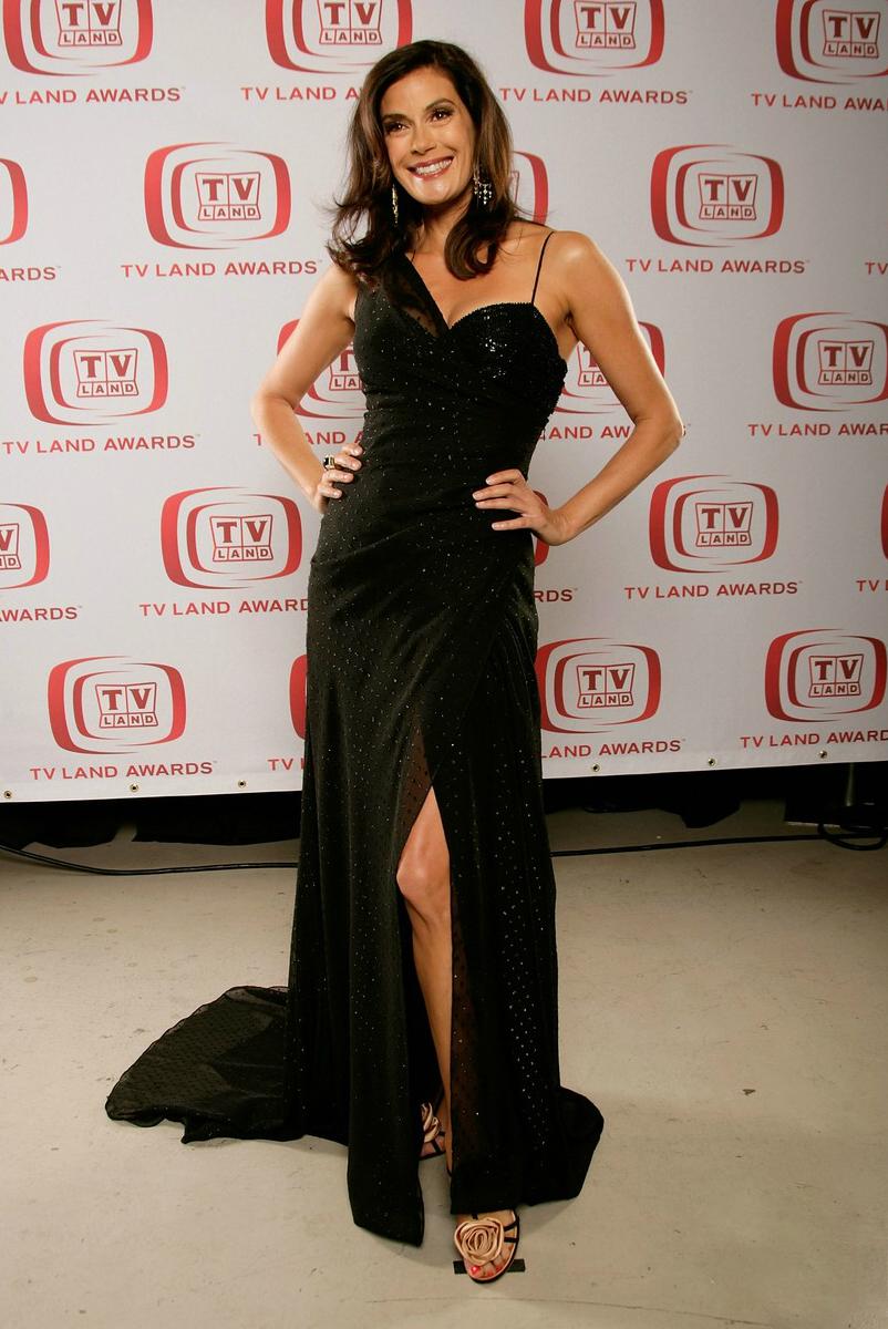 teri-hatcher-2008-tv-land-awards-07.jpg