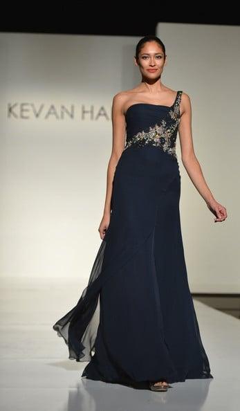 kevan-hall-gowns-lupus-la-10th-anniversary-hollywood-bag-ladies-luncheon-3.jpg