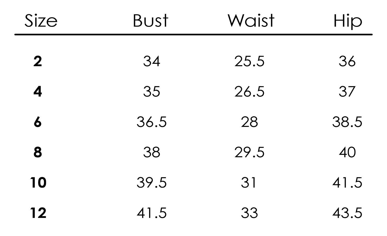 BODY-MEASUREMENT-CHART.png